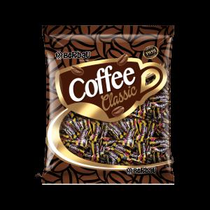 Bala Coffee Classic Berbau 140G – 500G