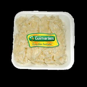 Cocada Branca Bandeja Guimarães 200G