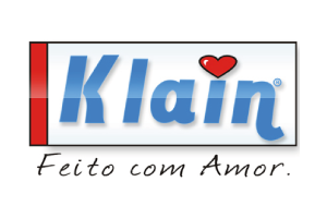 klain-logo-300x200-