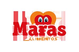 logo_Maras_Alimentos-